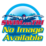 Swim And Tri Race Belt