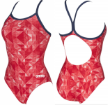 50a8d77aac Swim and Tri: Everything for swimmers and triathletes!!