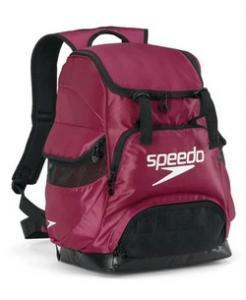 60b56bfaeef2 SwimAndTri  Speedo Pro Backpack (SP02211)