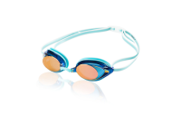 9198a3d1009 Swim and Tri: Everything for swimmers and triathletes!!